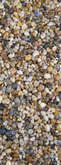 Resin Bound Gravel Dubai UAE
